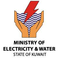 Largest Contracting, Building Construction Company in Kuwait - CGC